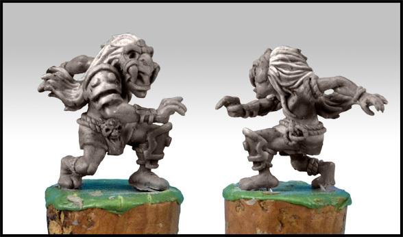 Nippo Goblins (de greebo) 20121125082759-EliteGoblinNippo1