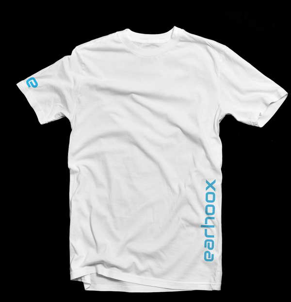 earhoox Signature T