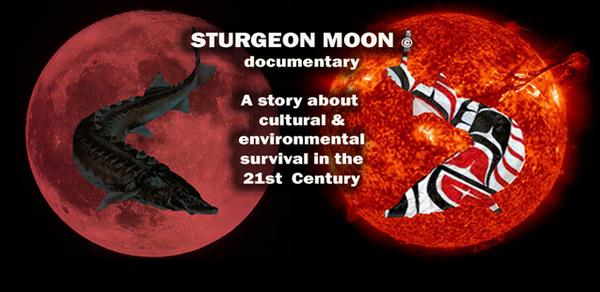 Aquarius Full Moon & Sturgeon Moon August 2013 | Moon Lore shop ...
