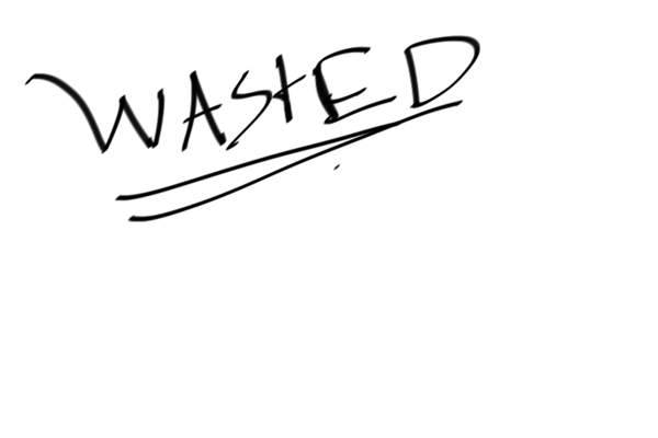 20121217170854-wasted_logo