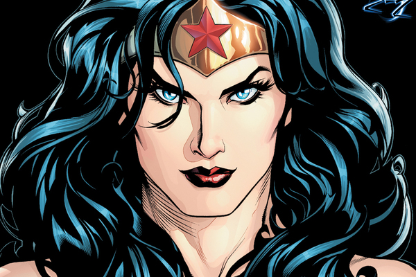 20130205162348-wonder-woman
