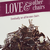 Love & Other Chairs Poster 1