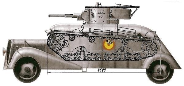MC-36
