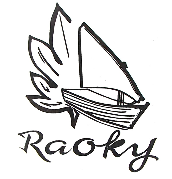 Indiegogo_Raoky_Logo