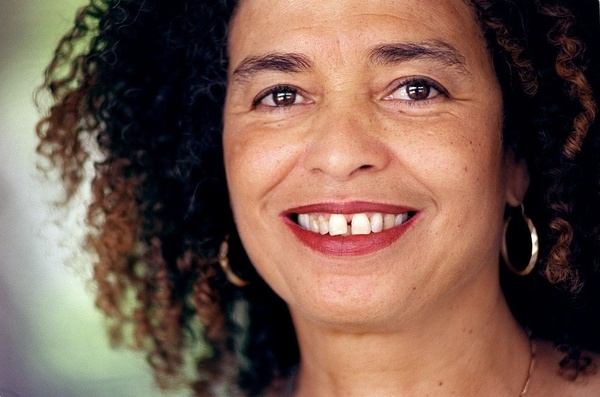 Angela Y. Davis (USA) - Scholar