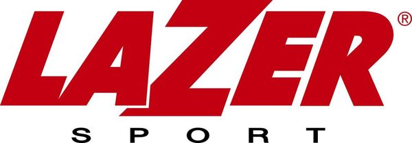 Lazer sport
