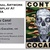 Robbie Conal &quot;Contra Cocaine&quot; Poster at LACMA
