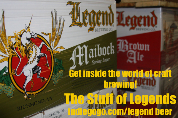 20130322064917-legend-beer-campaign5