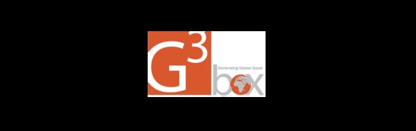 G3Box Process