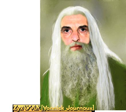Zyx Ẅ'vùt (Yannick Journaux)