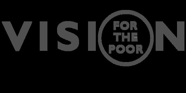 Vision For The Poor providing inexpensive self prescribing