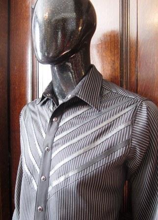 Manuel Shirt