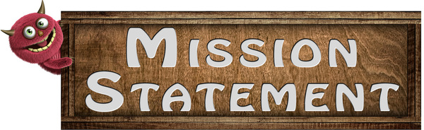 help writing a mission statement