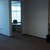 Our new offices!  Kinda barren, but now we have some space!