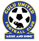 Gulu United Crest