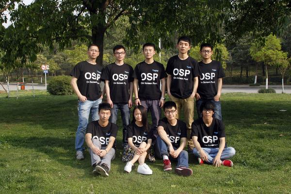 Tagtal Team
