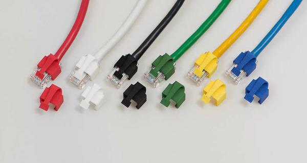 RJClip Colors