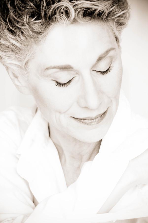 Angela Iannone