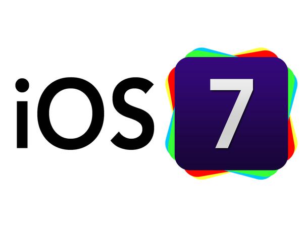 Acceder de Manera Rápida a nuestras Apps en iOS 7