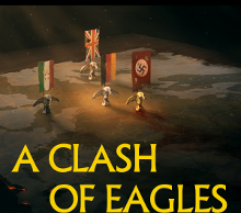 20120428062309-clash_of_eagles_coverversion_1_klein