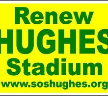 20120506140756-renew_hughes_stadium