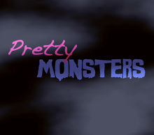 20120606103203-prettymonsters