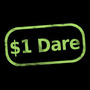 20120521064438-one_dollar_dare_-_indiegogo_profile