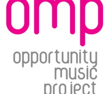 20120528233431-omp_logo_large