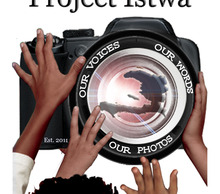 20120531154619-project_istwa_-_logo_final-041412