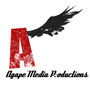 20120602110750-agape_media_productions_logo2