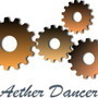 20120615050429-aether_dancer_thumbnail