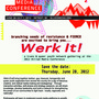 20120612113251-amc_werkit_flyer_1_