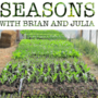 20120617110631-seasons_logo