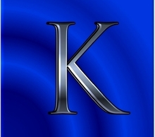 20120621203309-k_logo