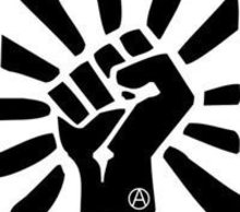 20120625132211-solidarity_fist