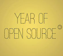 20120627030244-year_of_open_source_squareish