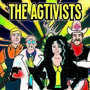 20120627125322-the_agtivists_poster_redesign_4-1.3-01_crop_small