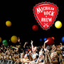 20120630165339-rock_n_brew_uncropped