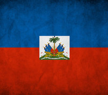 20120703093705-haiti_flag___grunge_by_think0