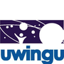 20120729120710-uwu_logo