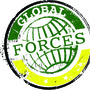 20120723183102-global_forces