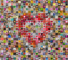 20120723192057-indiegogo_logo_all_the_love_n_the_world
