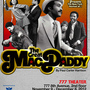 20120912071948-macdaddy_poster-final
