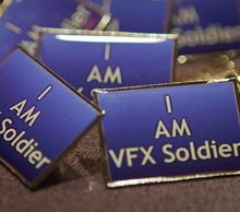 20121113231200-vfxsoldierpincollection-1