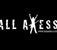 20120731072149-all_axess_logo_crop