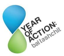 20120828075818-year_of_action_logo