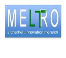 20120909093606-logo_meltro_10_klein