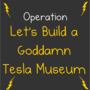 20120815115437-tesla_museum