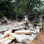 20120815103229-brentwood_explosion