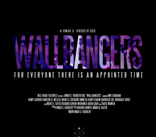 20121123071325-icon1wallbnagers-purple